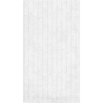 CASADECO ZAZIE4 輸入壁紙 巾53cm長さ10mリピート0or64cm PGE80810236