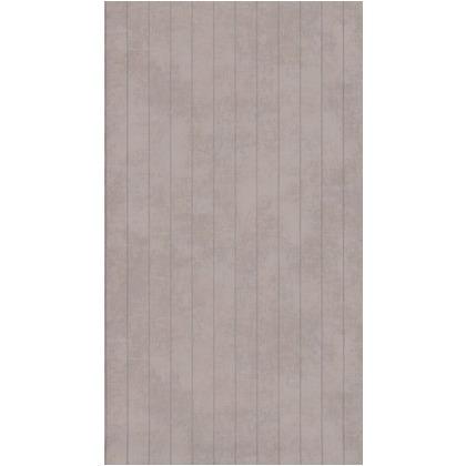 CASADECO ZAZIE4 輸入壁紙 巾53cm長さ10mリピート0or64cm PGE80811824