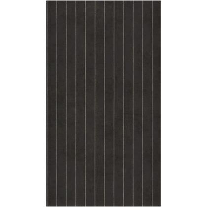 CASADECO ZAZIE4 輸入壁紙 巾53cm長さ10mリピート0or64cm PGE80819814