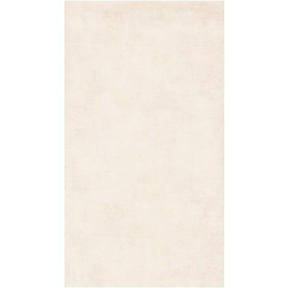 CASADECO ZAZIE4 輸入壁紙 巾53cm長さ10mリピート64cm PGE80831212