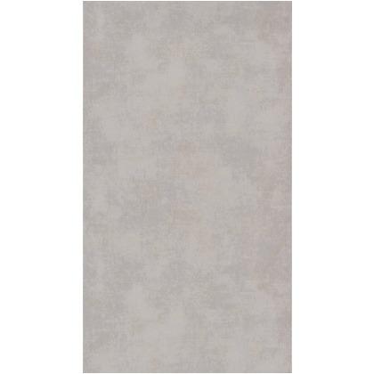 CASADECO ZAZIE4 輸入壁紙 巾53cm長さ10mリピート64cm PGE80831629