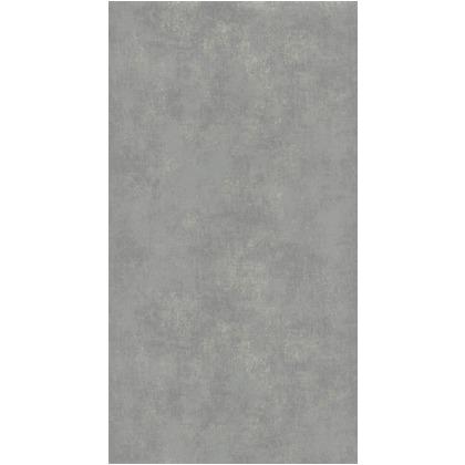 CASADECO ZAZIE4 輸入壁紙 巾53cm長さ10mリピート64cm PGE80837436