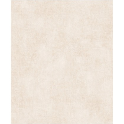 CASADECO ZAZIE4 輸入壁紙 巾53cm長さ10mリピート0or32cm SUT80921133