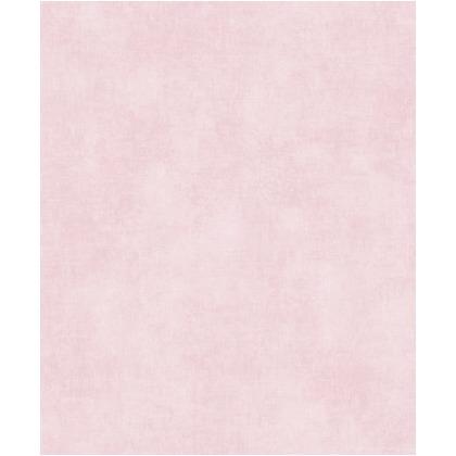 CASADECO ZAZIE4 輸入壁紙 巾53cm長さ10mリピート0or32cm SUT80924219