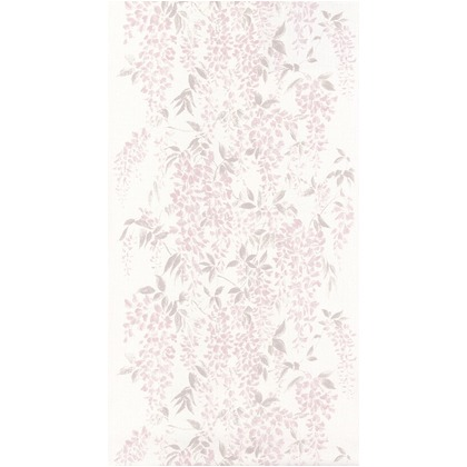 CASADECO ZAZIE4 輸入壁紙 巾53cm長さ10mリピート0or32cm SUT80954105