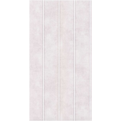 CASADECO ZAZIE4 輸入壁紙 巾53cm長さ10mリピート0or32cm SUT80974130