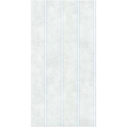 CASADECO ZAZIE4 輸入壁紙 巾53cm長さ10mリピート0or32cm SUT80976104