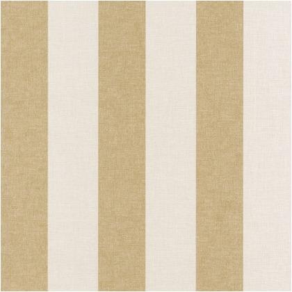 CASELIO ZAZIE4 輸入壁紙 巾53cm長さ10mリピート0cm FAO69032018