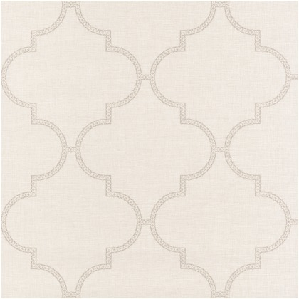 CASELIO ZAZIE4 輸入壁紙 巾53cm長さ10mリピート26.5cm FAO69041115