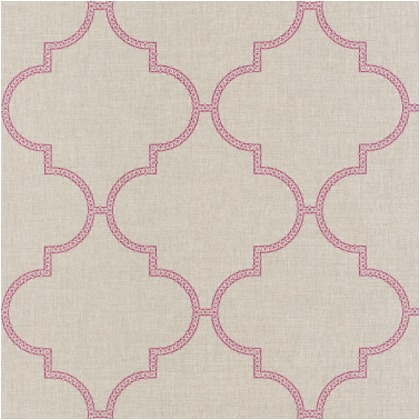 CASELIO ZAZIE4 輸入壁紙 巾53cm長さ10mリピート26.5cm FAO69044018