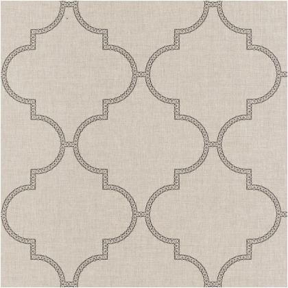 CASELIO ZAZIE4 輸入壁紙 巾53cm長さ10mリピート26.5cm FAO69049010