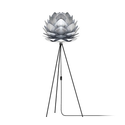 VITA Silvia steel (Tripod Floor/ブラック) 02053-TF-BK