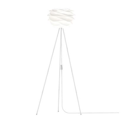 VITA Carmina mini white (Tripod Floor/ホワイト) 02057-TF-WH