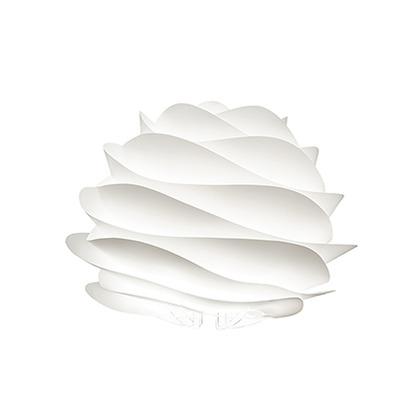 VITA VITA Carmina mini テーブル ホワイト(ホワイトコード) 02057-TL