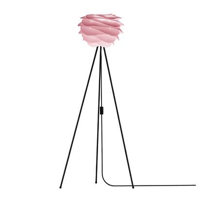 VITA Carmina mini baby rose (Tripod Floor/ブラック) 02080-TF-BK