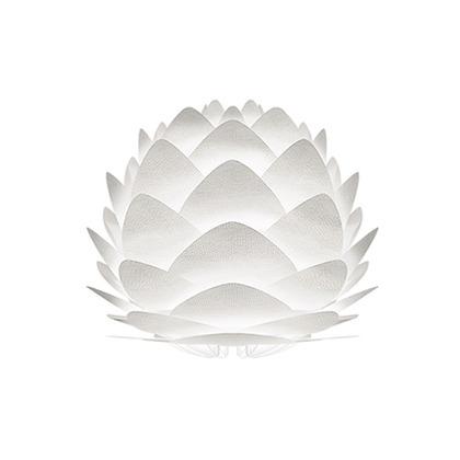 VITA SILVIA mini create テーブルライト 02100-TL