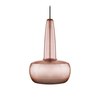 VITA Clava pbrushed copper V2 02111-