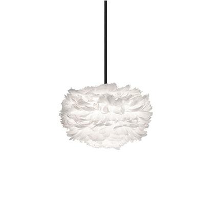 VITA Eos mini white (1灯ブラックコード) 03001-BK