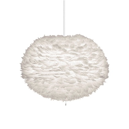 VITA Eos L white (3灯/ホワイトコード) 03003-WH-3