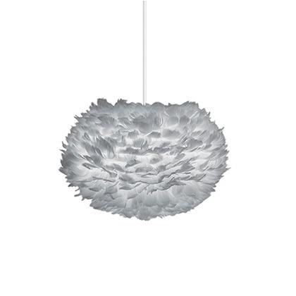 VITA Eos light grey (1灯/ホワイトコード) 03009-WH