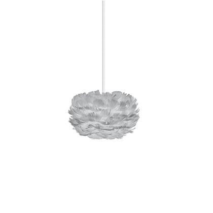 VITA Eos micro light grey (1灯/ホワイトコード) 03012-WH