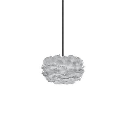 VITA Eos micro light grey (1灯/ブラックコード) 03012-BK