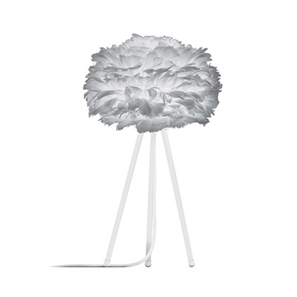 VITA Eos mini light grey (Tripod Table/ホワイト) 03013-TT-WH