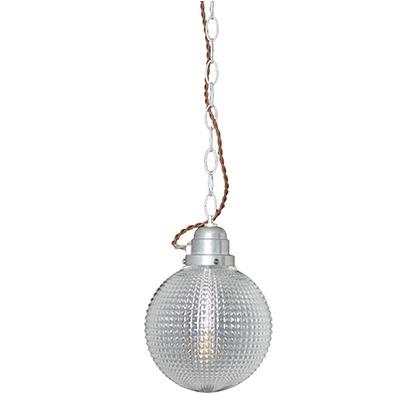 LuCerca GALU-1:Sphere  LC10792