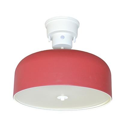 【まとめ買い】 LC10907-RD:DIY レッド Ollare3 オラーレ3 4灯シーリングライト SHOP ONLINE LuCerca FACTORY-DIY・工具