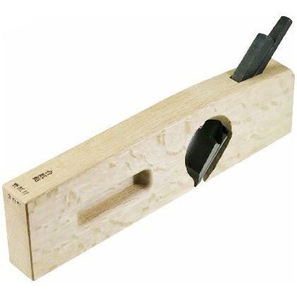 伝匠 合底取鉋 安来青紙鋼 鉋刃幅:30mm 伝統工芸 クラフト 三条