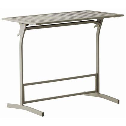 PATIO PETITE BARBAR TABLEE バールバールテーブル 635651