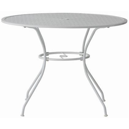 PATIO PETITE CAPRI TABLE カプリ テーブル 635662