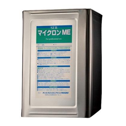 サンエスエンジニアリング マイクロンME 18L SAN-002 洗浄剤