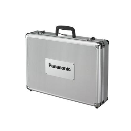 パナソニックエコソリューションズ アルミケース EZ9669