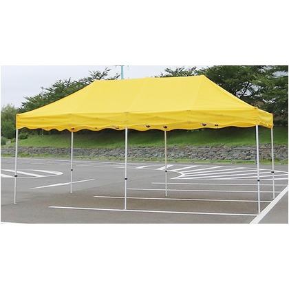 かんたんてんと3メッシュタイプ(オールアルミフレーム) ブラック 3.0m×6.0m KA/8WAM ブラック テント 3.0m×6.0m ワンタッチ テント イベント, 上益城郡:23eff779 --- thomas-cortesi.com