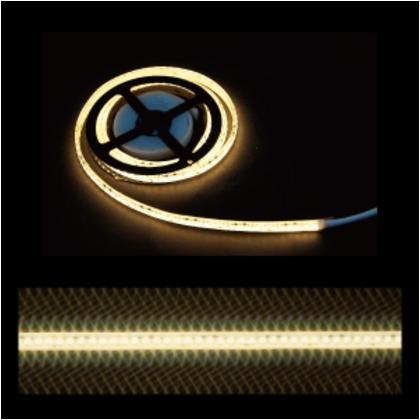 DENSAN LEDテープライト STM-T01-02L
