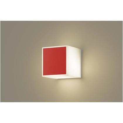 パナソニック 地中埋込型 LED(電球色)アプローチスタンド ◆幅:φ121mm◆高:251mm LGWJ56563AK
