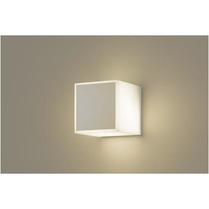 パナソニック 地中埋込型 LED(電球色)アプローチスタンド ◆幅:φ121mm ◆高:251mm LGWJ56563YK