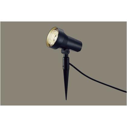 パナソニック 地中埋込型 LED(電球色)スポットライト 美ルック LGW40074LE1