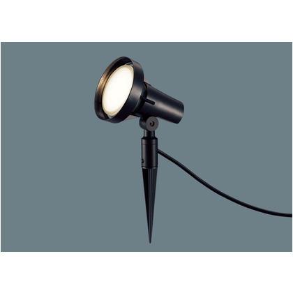 パナソニック 地中埋込型 LED(電球色)スポットライト LGW40081LE1