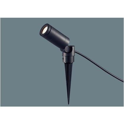 パナソニック 地中埋込型 LED(電球色)ガーデンライト パネル付型 XLGE7522LE1