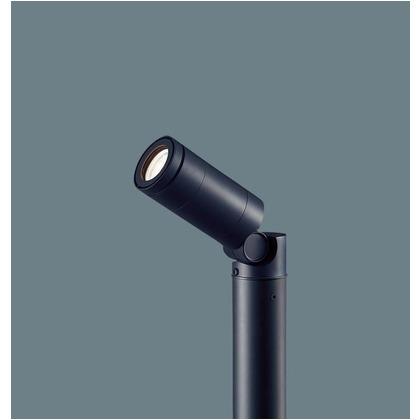 パナソニック 地中埋込型 LED(電球色)ガーデンライト パネル付型  XLGE7511LE1