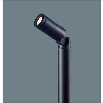 セキスイデザインワークス サインライト W280×H64×D120mm IGA01A