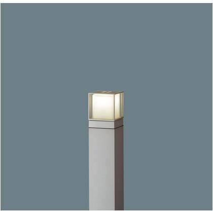 パナソニック エントランスライト 用ポール 長さ (cm):89.6.幅(cm):13.9.高さ(cm):13.9 HK25065Y