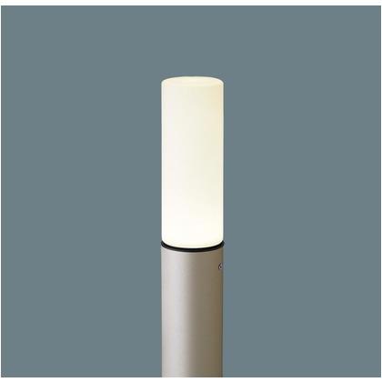 パナソニック エントランスライト用ポール 長さ (cm):104.3.幅(cm):8.5.高さ(cm):9 HK25077