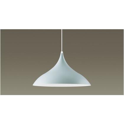 パナソニック LEDペンダント100形電球色 長さ (cm):47.幅(cm):27.5.高さ(cm):47 LGB10220LE1
