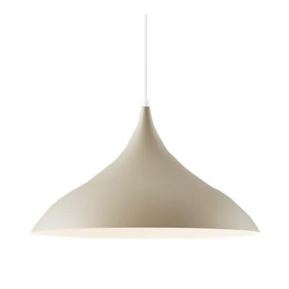 パナソニック LEDペンダント100形電球色 長さ (cm):47.幅(cm):27.5.高さ(cm):47 LGB10222LE1