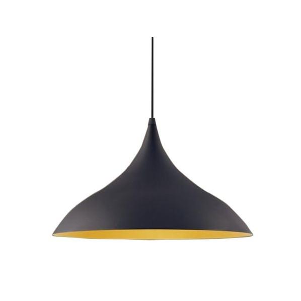 パナソニック LEDペンダント100形電球色 長さ (cm):47.幅(cm):27.5.高さ(cm):47 LGB10223LE1