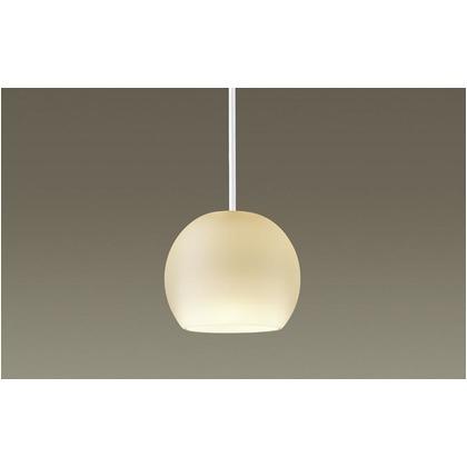 パナソニック LED ユニット 直付吊下型 60形 ペンダント直付 長さ (cm):29.3.幅(cm):18.3.高さ(cm):16.4 LGB10451LE1