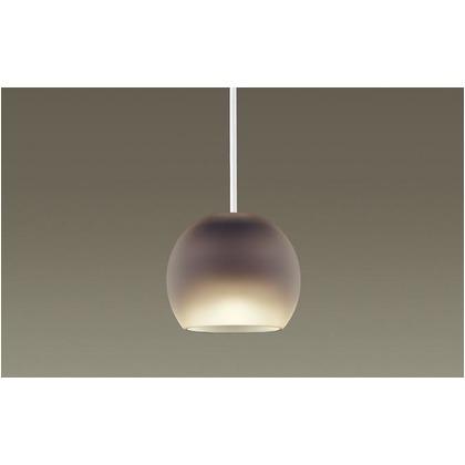 パナソニック LED ユニット 直付吊下型 60形 ペンダント直付 長さ (cm):29.3.幅(cm):18.3.高さ(cm):16.4 LGB10453LE1